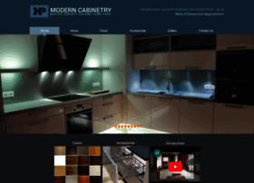kitchenspro.com