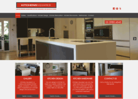 kitchenssquared.com.au