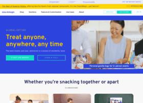 kitchenstadium.com