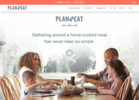 kitchenstewardship.plantoeat.com
