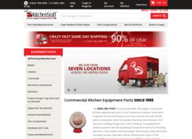 kitchenstuff.com