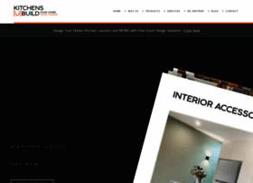 kitchensubuild.com.au