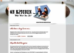 kitchensuccess.blogspot.com