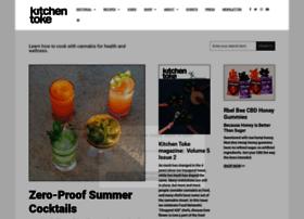 kitchentoke.com