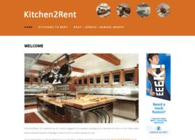 kitchentorent.co.uk