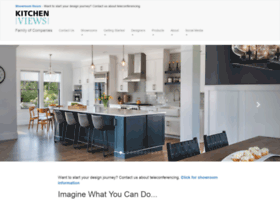 kitchenviews.com