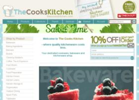 kitchenware.co.uk