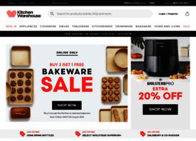 kitchenwaredirect.com.au