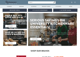 kitchenwarexpress.co.uk
