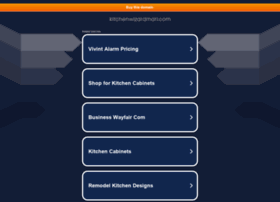 kitchenwizardmari.com