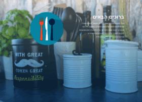 kitchenworks.co.il