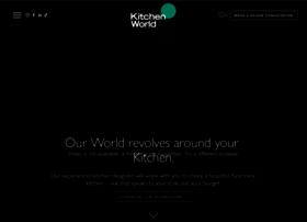 kitchenworld.ie