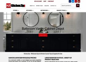 kitchenzip.com