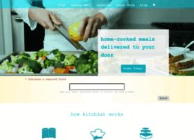 kitchkat.com