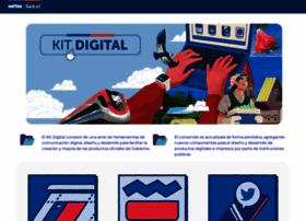 kitdigital.gob.cl