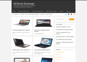kitdriver.com