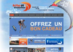 kite-r.com