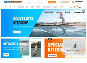 kite-spirit.com