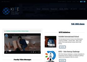 kite.edu.pk