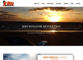 kiteboardingasia.com