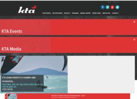 kiteboardtour.asia