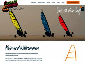 kitebuggyfahrschule.de