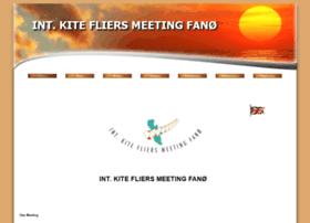 kitefliersmeetingfanoe.de