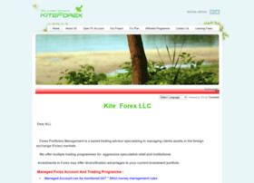 kiteforex.weebly.com