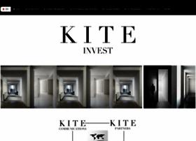 kiteinvest.com