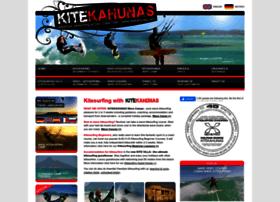 kitekahunas.com