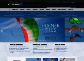 kitemare.com