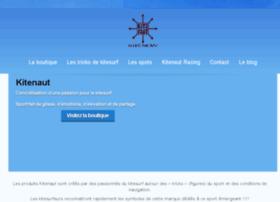 kitenaut.com