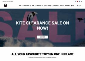 kiterepublic.com.au