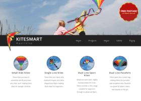 kitesmart.com.au