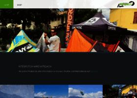 kitespot.ch