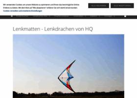 kitestore24.de