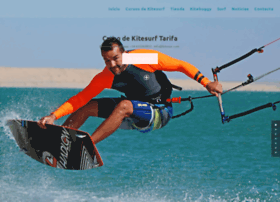 kitesur.com