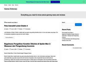 kitesurfingschool.org