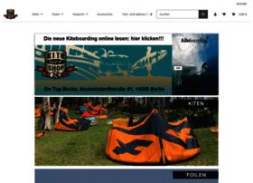 kitesurfshop24.com