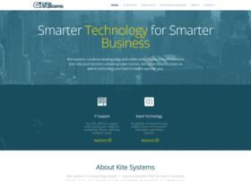kitesystems.com