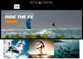 kitethailand.com
