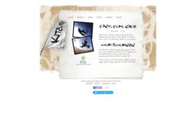 kitevibe.com
