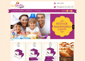 kitfestadf.com.br