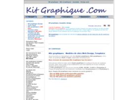 kitgraphique.com