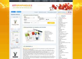 kitgraphique.us