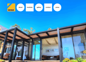 kithaus.com