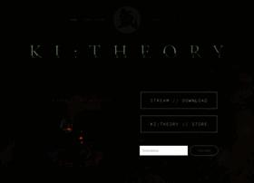 kitheory.com