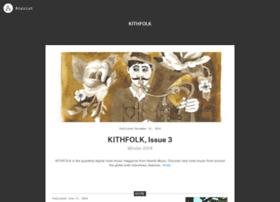 kithfolk.creatavist.com