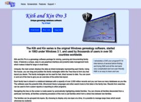 kithkinpro.spansoft.org