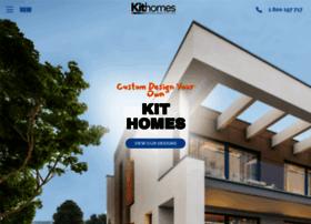 kithomes.net.au